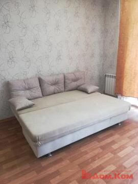 Аренда квартиры, Хабаровск, Ул. Пионерская - Фото 3