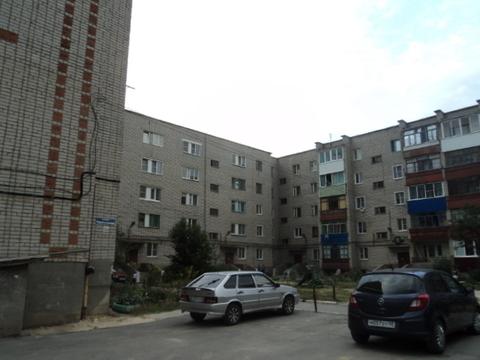 3 ком.квартира по ул.Черокманова д.3а