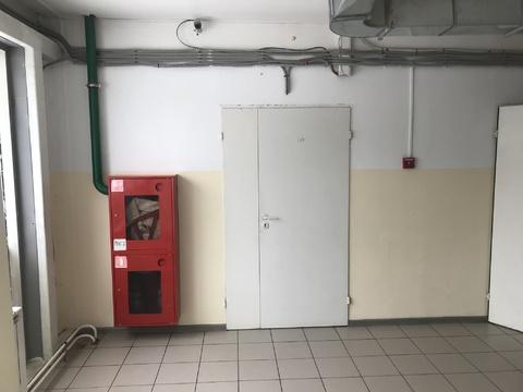 Сдам помещение под офис - Фото 1