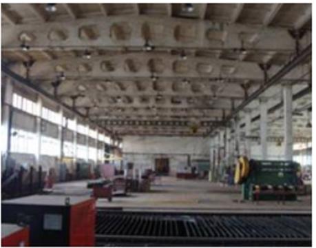 Производственное помещение и холодный склад, Екатеринбург - Фото 4