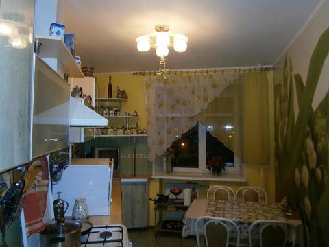Продажа квартиры, Казань, Ул. Залесная - Фото 3