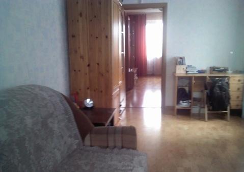 Аренда квартиры, Уфа, Ул. Авроры - Фото 3
