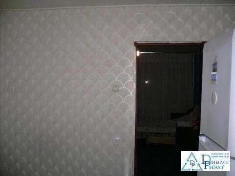 Две комнаты в пешей доступности до метро Котельники - Фото 5