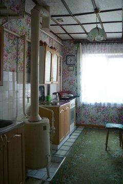 Дом 64 метра, улица Репина, Челябинск - Фото 2