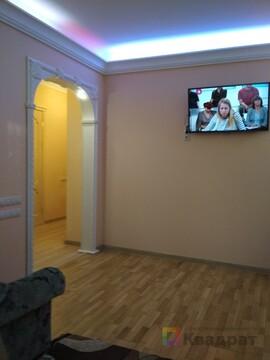 Продается 1-комнатная квартира в кирпичном доме - Фото 3
