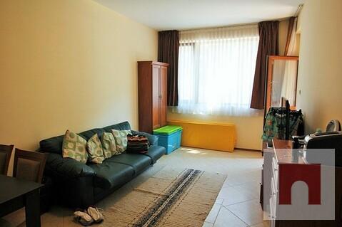 Двухкомнатная квартира в Солнечный Берег - Фото 3