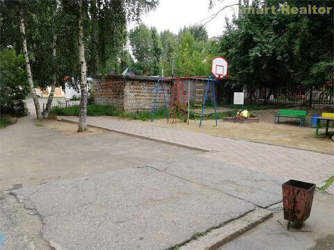 Продаю 1 комнату, Иркутск, ул Красноказачья, 50 - Фото 4