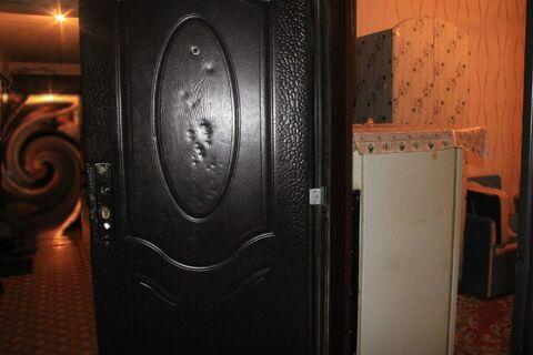 Продажа комнаты Ново-Ямская ул.6 - Фото 3