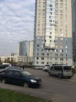 Аренда квартиры, м. Старая Деревня, Ул. Мебельная - Фото 1