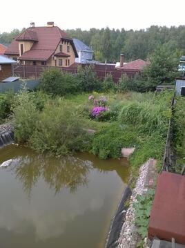 Квл Зворыкино в Балашихе дом 106,2 кв.м. на земельном участке 14,5 сот - Фото 5