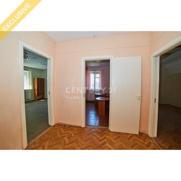 Продажа офисного помещения 133,5 м кв. на ул. Новосулажгорская, д. 13 - Фото 5