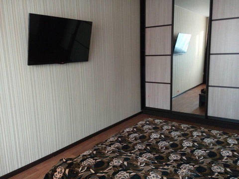 Аренда квартиры, Нижний Новгород, Ул. Премудрова - Фото 2