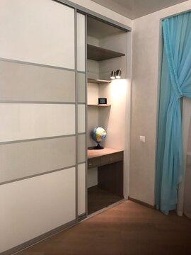Элитная Шикарная квартира - Фото 3