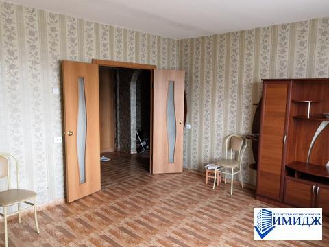 Продажа квартиры, Красноярск, Северный проезд - Фото 1
