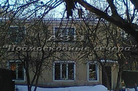Ленинградское ш. 5 км от МКАД, Химки, Дом 135 кв. м - Фото 1