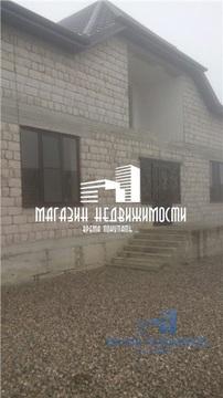 2эт дом, 330 кв м, сдается , г Нальчик, р-н Шалушка, (ном. объекта: . - Фото 5