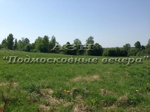 Варшавское ш. 60 км от МКАД, Чернишня, Участок 20 сот. - Фото 3