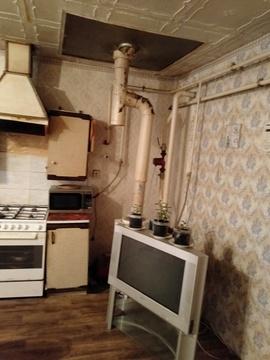 Продается дом. , Балашиха город, квартал Изумрудный - Фото 1