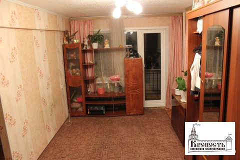 Аренда квартиры, Калуга, Улица Степана Разина - Фото 1