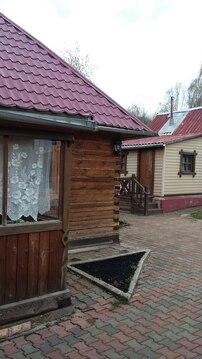 Сдам дом в Кузнецово - Фото 3