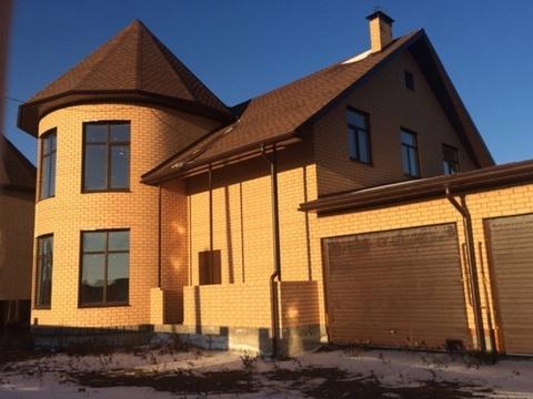 Продажа дома, Уфа, Ул. Центральная - Фото 2