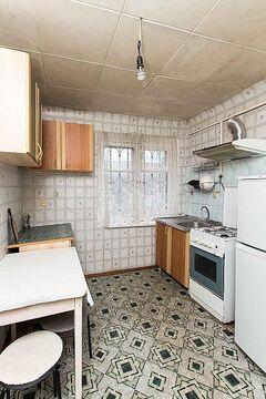 Продажа квартиры, Энем, Тахтамукайский район, Ул. Коммунистическая - Фото 4