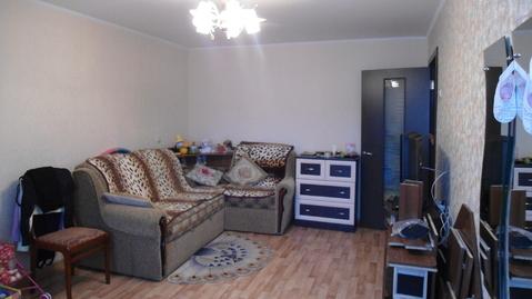 Продается 1-ая квартира в г.Александров по ул.Красный пер р-он Центр - Фото 2