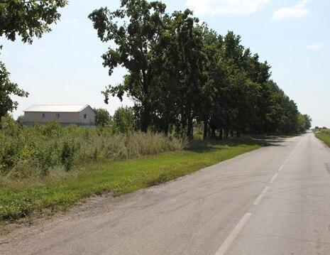 Участок в Шебекинском р-не - Фото 3