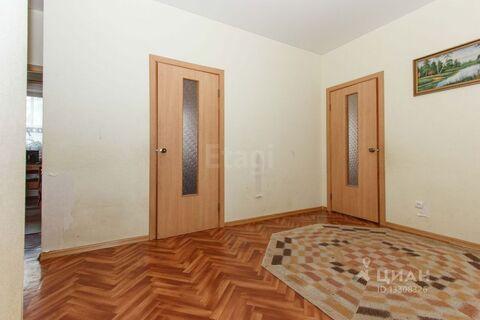 Продажа квартиры, Голубой Залив, 6 - Фото 2