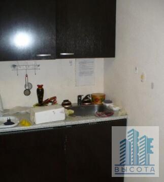 Аренда квартиры, Екатеринбург, Ул. Бакинских Комиссаров - Фото 2