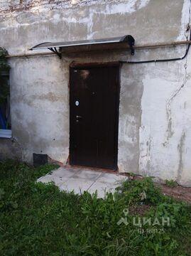 Продажа псн, Егорьевск, Егорьевский район, Ул. Советская - Фото 2
