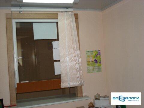Продажа офиса, Лучегорск, Пожарский район, 2-й мкр. - Фото 5