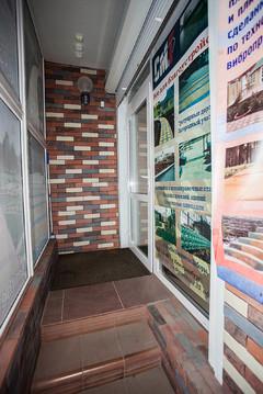 Продам универсальное помещение с отдельным входом - Фото 3