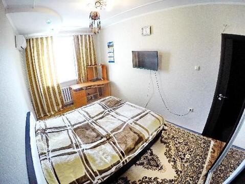Продажа квартиры, Жигулевск, Комсомольская Жиг. - Фото 2