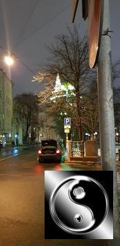 Аренда 3-комнатной квартиры 57 м 95000 &8381; в месяц Россия, Москва, Ма - Фото 4