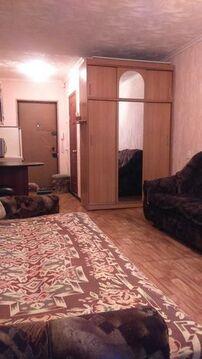 Аренда квартиры посуточно, Артем, Ул. Кирова - Фото 2