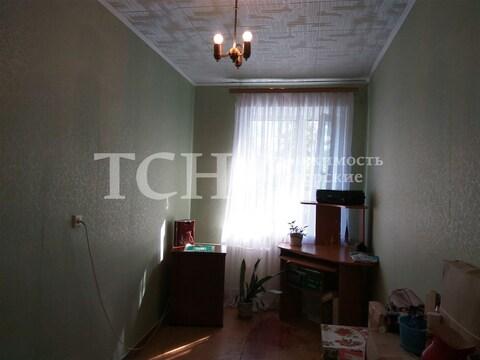 Комната в общежитии, Ивантеевка, проезд Фабричный, 2б - Фото 2