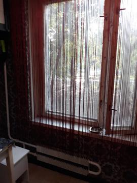 Комната на метро Рязанский проспект - Фото 1