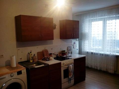 Продается 2 к. кв. в г. Раменское, ул. Десантная, д. 17 - Фото 3