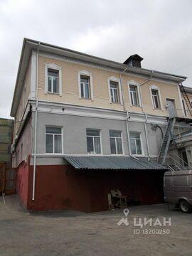 Продажа офиса, Брянск, Ул. Калинина - Фото 1