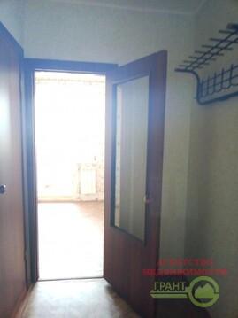 1-комнатная квартира с индивидуальным отоплением на Харьковской горе - Фото 3