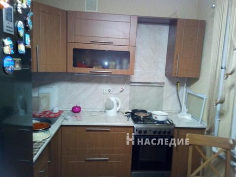 Продается 1-к квартира Вартанова - Фото 1