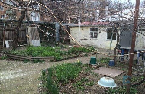 Аренда дома, Краснодар, Ул. Коммунаров - Фото 2