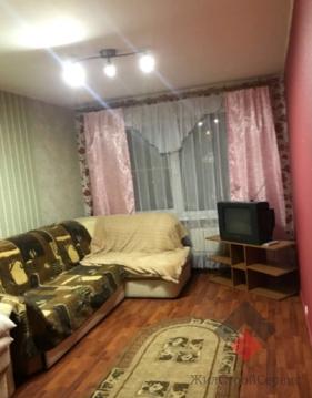 Продам 1-к квартиру, Новый Городок, 21 - Фото 1