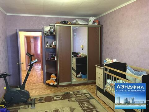2 комнатная квартира, Тархова, 40 - Фото 3