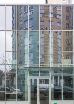 Помещение под магазин на первой линии ул. Сибирская Новый центр - Фото 4