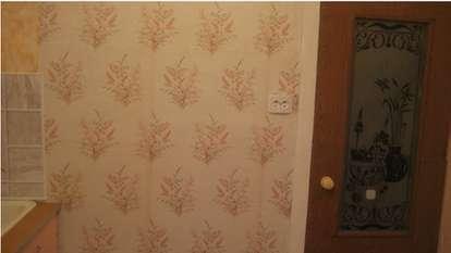 Аренда квартиры, Белгород, Николая Чумичова улица - Фото 5