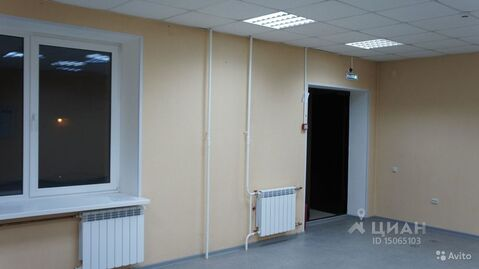 Продажа офиса, Кемерово, Щегловский пер. - Фото 1