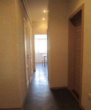 Квартира, ул. Гагарина, д.16 - Фото 4