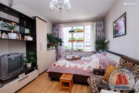 Квартира, ул. Светлая, д.3 - Фото 5